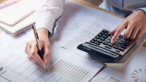 man-worrying-about-backlog-taxes