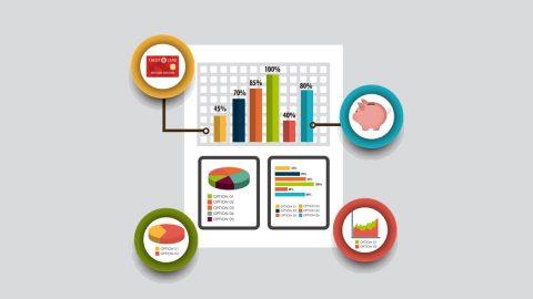 closeup-accountant-hands-counting-calculator