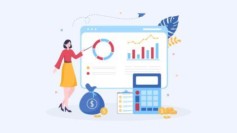 book-bank-credit-cards-calculator-ball-pen-business-finance-concept (1)