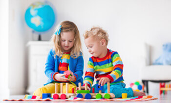Bookkeeping for Child Care Businesses